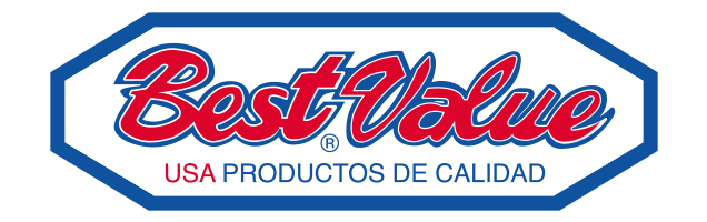 best-value productos herramientas costa rica