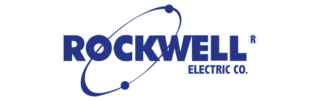 rockwell-electric-img