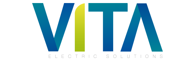 productos vita electric solutions