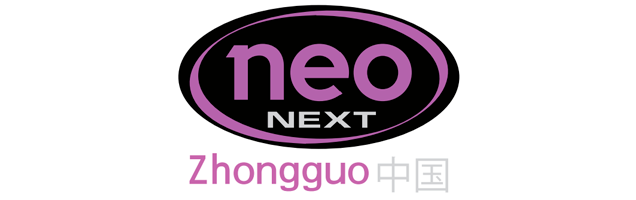 neo next productos herramientas costa rica